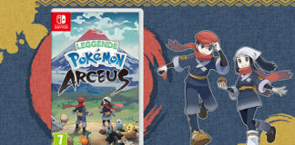 pokemon-legends-arceus-release
