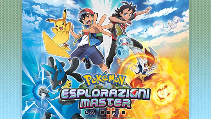 pokemon-season24