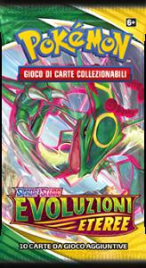 Spada_e_Scudo_-_Evoluzioni_Eteree_Booster_Rayquaza_Dynamax