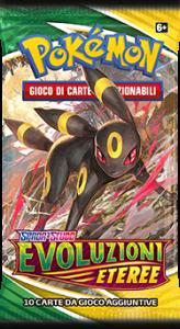 Spada_e_Scudo_-_Evoluzioni_Eteree_Booster_Umbreon