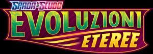 Spada_e_Scudo_-_Evoluzioni_Eteree_logo