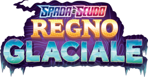 Spada_e_Scudo_-_Regno_Glaciale_logo