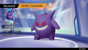 UNITE_14