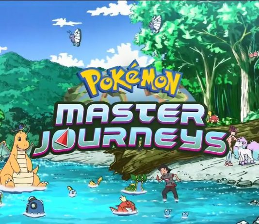master-journeys-opening