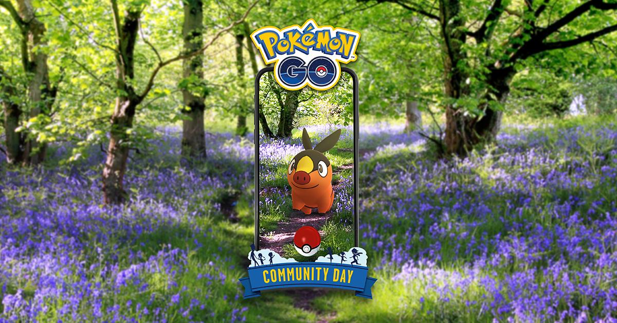 pokemon-go-communityday-jul21