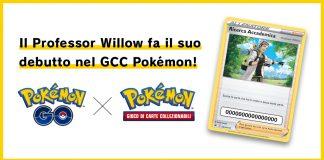 pokemon-go-pcg-professor-willow-details