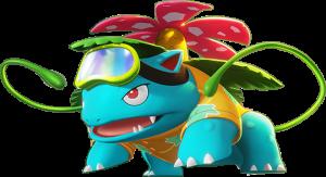 pokemon-unite-costumes-05
