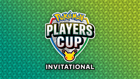 2021-players-cup-25th