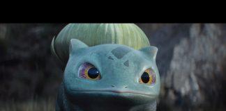 Detective-Pikachu-Bulbasaur-Netflix-Pokemon-Live-Action-Show