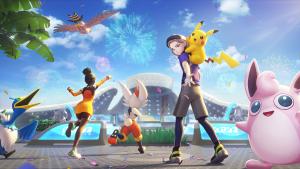 Pokemon_UNITE_-_Season_1_-_Welcome_to_Aeos!_-_1080p