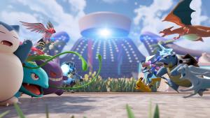 Pokemon_UNITE_-_Team_Up._Take_Down._-_Hero_Image_-_1080p