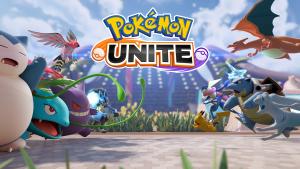 Pokemon_UNITE_-_Team_Up._Take_Down._-_Hero_Image_With_Logo_-_1080p