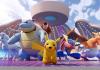 Pokemon_UNITE_-_Team_Up._Take_Down._-_Screenshot_1