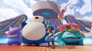 Pokemon_UNITE_-_Team_Up._Take_Down._-_Screenshot_2