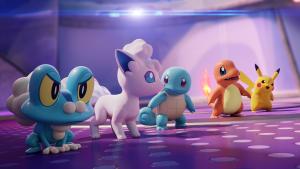 Pokemon_UNITE_-_Team_Up._Take_Down._-_Screenshot_5