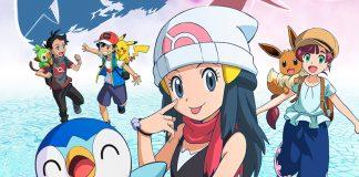 lucinda-pokemon-esplorazioni-master
