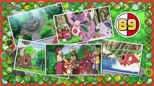 pocket-monsters-vacation-special-goh-04