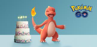 pokemon-go-birthday2021