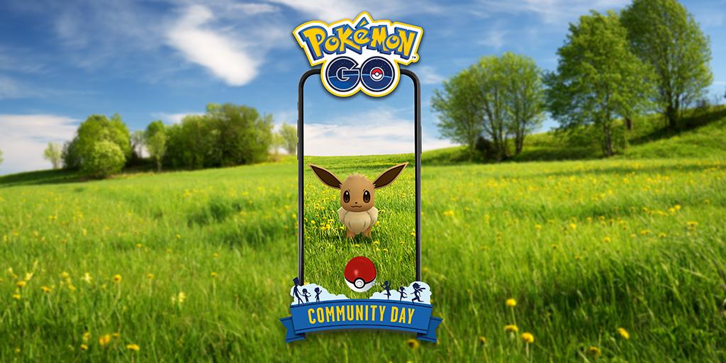 pokemon-go-communityday-aug21