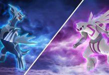 pokemon-go-fest2021-ultraunlock-time-space