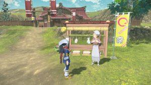 PLA_Screen_Global_06