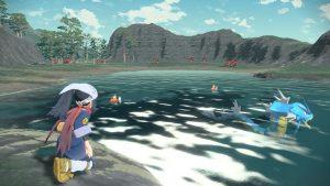 PLA_Screen_Global_09