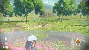 PLA_Screen_Global_18