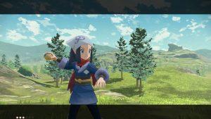 PLA_Screen_Global_20