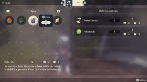 PLA_Screen_IT_02