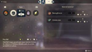 PLA_Screen_IT_03