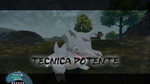 PLA_Screen_IT_10