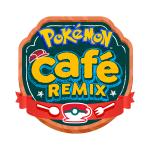 Pokemon_Cafe_Remix_Logo