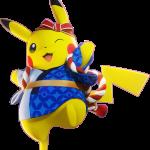 Pokemon_UNITE_Pikachu_01