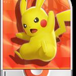 Pokemon_UNITE_Pikachu_02