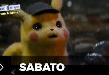 detective-pikachu-italia-1
