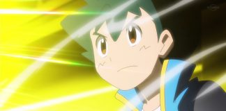pocket-monsters-episode-77-preview-07
