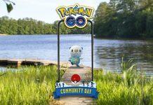 pokemon-go-communityday-sept21