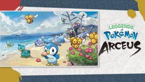 pokemon-legends-arceus-updates