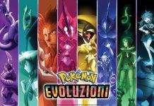 Evolutions_Key_Art_H_IT