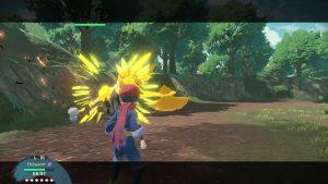 PLA_Screenshot_04_IT