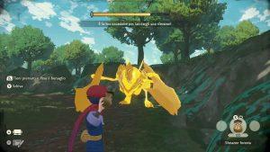 PLA_Screenshot_05_IT