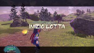 PLA_Screenshot_07_IT