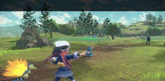 PLA_Screenshot_08_IT