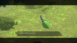 PLA_Screenshot_09_IT