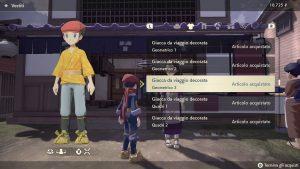 PLA_Screenshot_11_IT