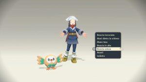 PLA_Screenshot_13_IT