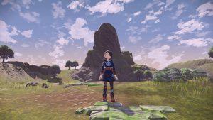 PLA_Screenshot_16