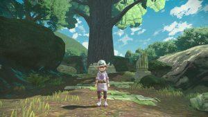 PLA_Screenshot_17