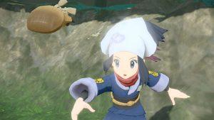 PLA_Screenshot_19