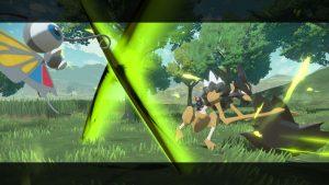 PLA_Screenshot_21